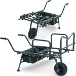 Barrows & Trolleys