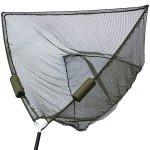 Kescherstäbe & Netze