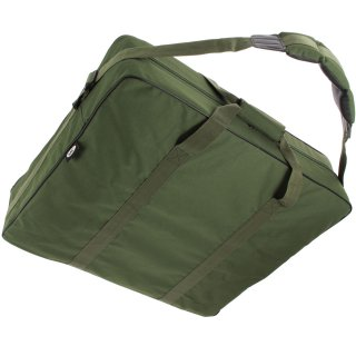 Carpers Bag 559