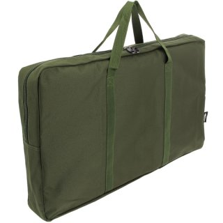Bivvy Table Tasche 457