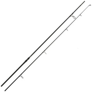 Profiler Carp Rod - 13ft, 2pc, 3.5lb Test Kurve Karpfenrute