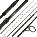 Profiler Extender Carp Rod - 9ft, 2pc, 3.25lb Compact...